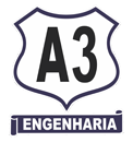 logo-A3-engenharia-130